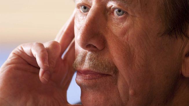 Pro většinu Čechů byl Havel dobrým prezidentem