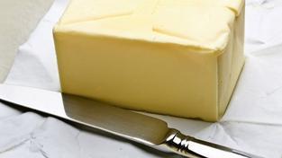 V Norsku vypukla panika. Není máslo
