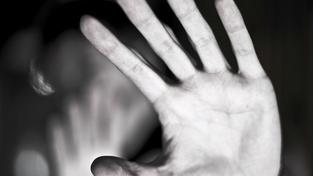 Policie: Žena z Vyškovska trpí sociální fóbií, nikdo ji netýral