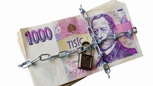 Rusko tvrdí, že již splatilo Česku starý sovětský dluh