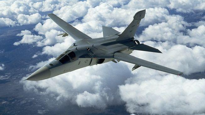 Bezpilotní letoun Američanů zabil 12 lidí v Pákistánu