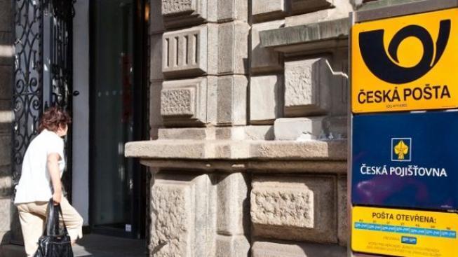V kauze Česká pošta jde zatím o škodu za čtvrt milionu