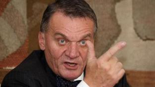 V Pražské koalici to vře, primátor ukončil jednání rady