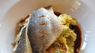 Povzneste své stolování na novou úroveň – štědrovečerní večeře v restauraci Phenix-Cafe