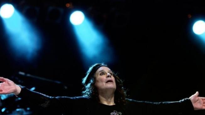 Legendární Black Sabbath ohlásili návrat v původní sestavě a světové turné