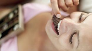 9 nejlepších afrodiziak aneb rozvášněte se!