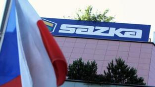 Česká spořitelna žaluje Cupku a nové majitele Sazky, prý prodejní cenu podhodnotili