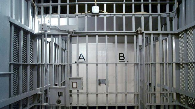 Tajný agent promluvil o pekle českých věznic