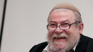 Křesťany, židy a muslimy zneklidňuje netolerance ve společnosti