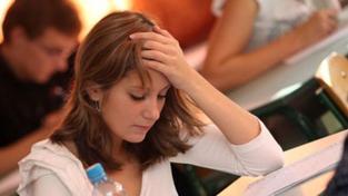 Maturita z cizího jazyka příští rok povinná nebude, čtvrtina studentů by propadla