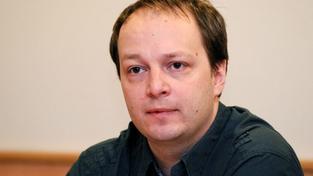 Advokát Láska: Máme možnost narcise Klause potrestat. Velmi tvrdě