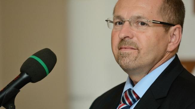 Ivan Fuksa