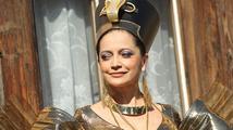 Světový muzikál Aida dnes dorazí do Hudebního divadla Karlín