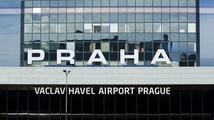 Někteří lidé se s Havlovým letištěm nikdy nesmíří, říká Fenič
