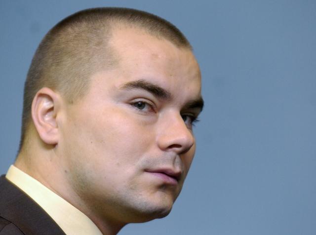 Policie zkoumá Dalíkovo vystoupení před soudem. Zapřel svůj zahraniční majetek?