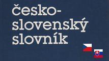 Cencúľ, loptička či raňajky. Slovenština se postupně vytrácí z povědomí Čechů