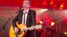 Dárek od manželky: Žbirka bude nahrávat v legendární Abbey Road
