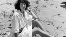 Zemřela Sylvia Kristel (†60), hvězda erotického filmu Emmanuelle