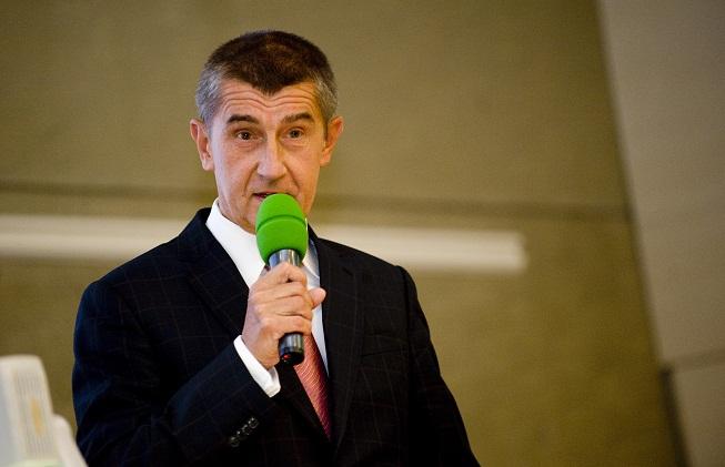 Jan Fischer by se mohl spojit s Babišem. Bude z něj nový lídr ANO 2011?