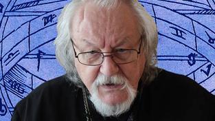 Petr Messany