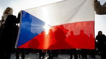 Zlá bestie už 23 let ničí Česko. Jak ji zabít?
