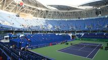 Tenisté přijdou od příští sezony o turnaj v Los Angeles
