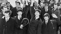 Do dražby jde magnetofonový záznam odmítnutých písní Beatles