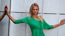 Češka Tereza Fajksová se stala Miss Earth a bude velvyslankyní pro životní prostředí