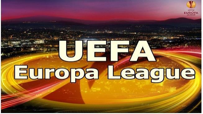 UEFA, Evropská liga