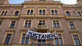 Právnická fakulta, Plzeň