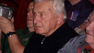 Miroslav Kluc
