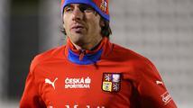 Grygera zvažuje konec fotbalové kariéry