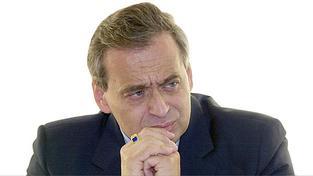 Ernest Valko