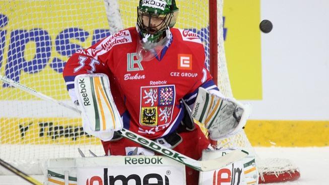 Alexander Salák
