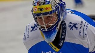 Marek Mazanec