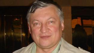 Anatolij Karpov
