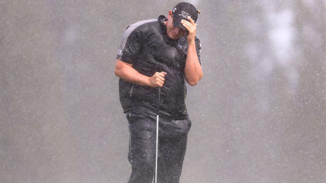 PGA Tour 2013