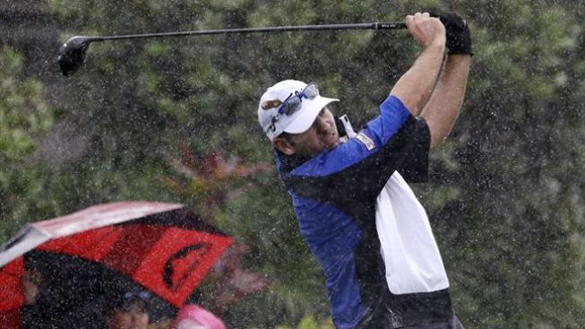 PGA Tour 2013, Hawaii