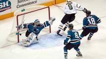 Dallas před sezonou NHL posílil o slavné hráče minulosti
