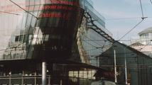 Švandovo divadlo v Praze uvede českou premiéru Nebe nad Berlínem