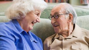 Vláda k Evropské komisi: Hranici pro odchod do důchodu rychleji nezvýšíme