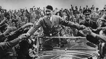 Na veřejnost se dostane dopis filozofa Russella s jeho názorem na Hitlera