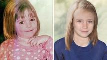 Pátrání po zmizelé Maddie se znovu rozbíhá, policie nasadí podzemní radary