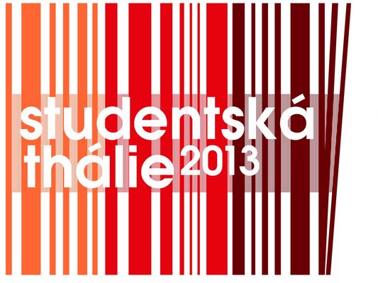 Studentská Thálie: Impuls a příležitost pro talentované studenty