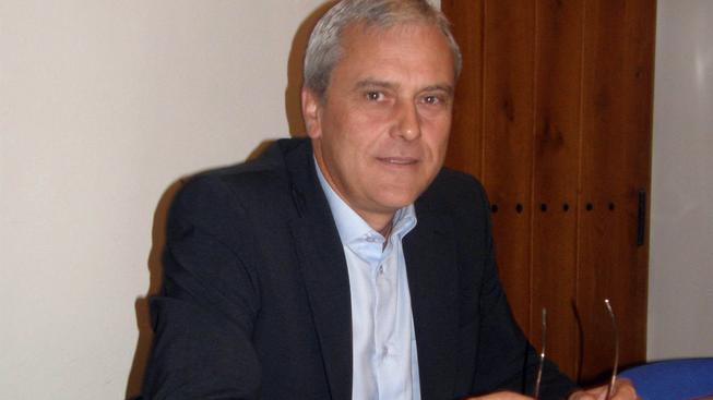 Jiří Rozbořil.