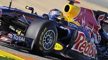 Těšte se! Sezona formule 1 startuje