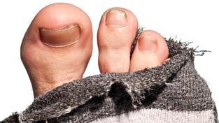 Antisexy ponožky