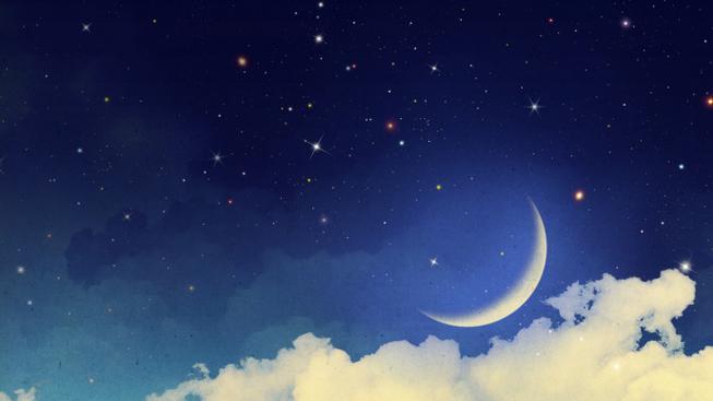 Sny (ilustrační fotografie)