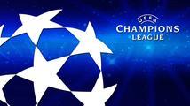 Fotbalová Liga mistrů zvedá oponu 22. ročníku