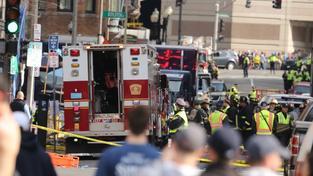 Bostonský atentátník měl podíl i na trojnásobné vraždě, prozradil svědek před smrtí